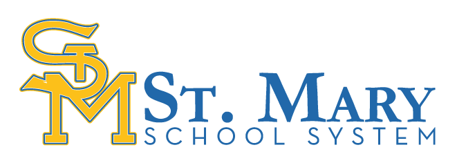 St Mary School System